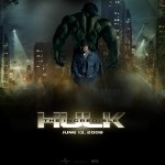 Film Review: The Incredible Hulk