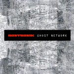 Rontronik's Ghost Network Available for download.