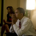 President Elect: Barack Obama's Official Flickr Page