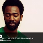 Blaclabel Music: The Twilite Tone: Beginnings