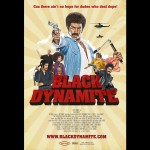 Black Dynamite:Red Banner Trailer