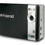 The Polaroid Pogo