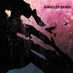 The Gunseller Sound Vol.1