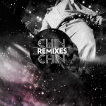 Chin Chin Remixes