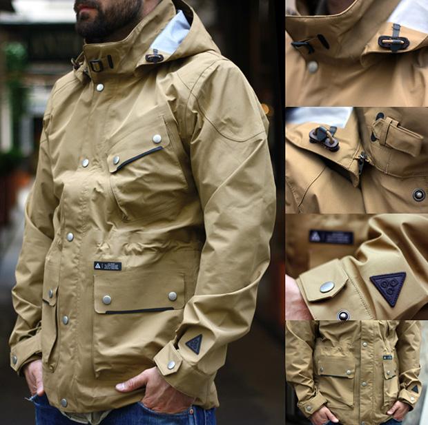 nike-acg-gore-tex-jackets-2