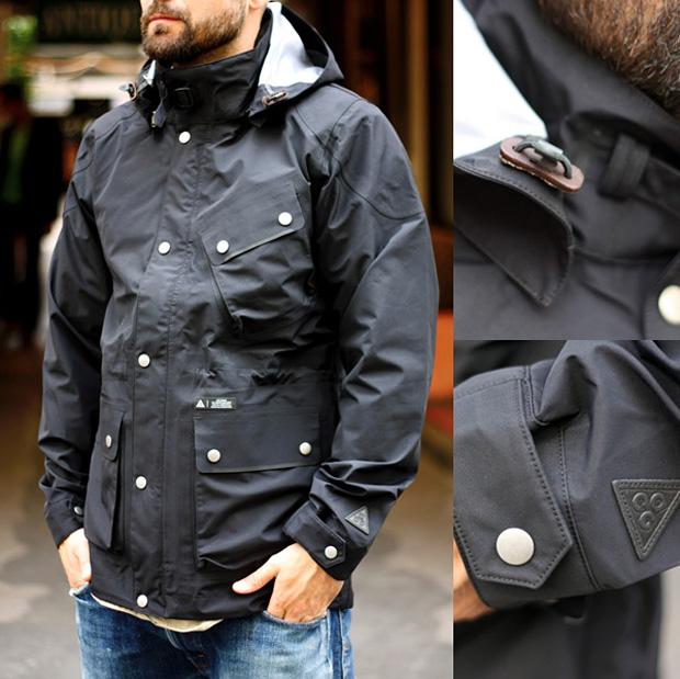 nike-acg-gore-tex-jackets-3