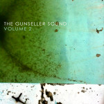 The Gunseller Sound Vol.2 feat. Point Blank