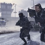 Call of Duty Modern Warfare 2: Your Thoughts?