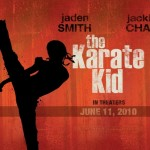 The Karate Kid Remake ? (Trailer Added)