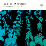 Radio: Rontronik Broadcast6 LifeIn3-D