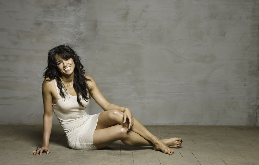fast-furious-photoshoot-michelle-rodriguez-5405925-2048-1303