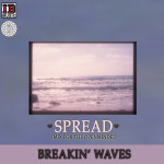 Ibeat's Spread Mix Series: Breakin' Waves