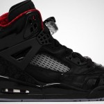 Sneaks Of The Week: Jordan Spizikes