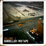 The Gunseller Mixtape Vol. 1