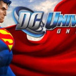 DC Universe Online Exclusive Who Do You Trust Trailer