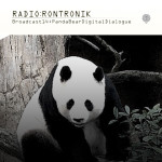 Radio: Rontronik Broadcast 14
