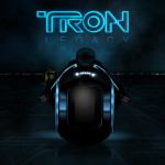 Tron Legacy Full Length Trailer