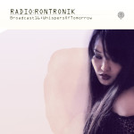 Radio Rontronik 16