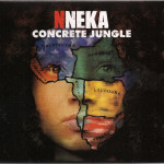 Nneka-Concrete-Jungle