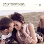 Radio: Rontronik Broadcast 17