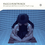 Radio: Rontronik Broadcast 18
