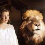 The Chronicles Of Narnia : Voyage of the Dawn Treader  Official Trailer 2