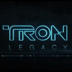 Tron: Legacy Official Trailer 3.0
