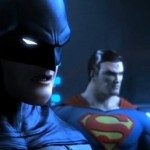 DC Universe Online (Beta) 1st Impressions (UPDATED)