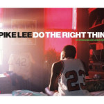 Do The Right Thing Hardcover Book