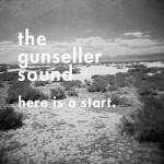 The Gunseller and iBeat Mixes