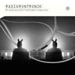 Radio: Rontronik Broadcast 21