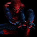 X-Men First Class Trailer and The Amazing Spiderman