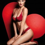 Valentines Day with Bar Rafaeli