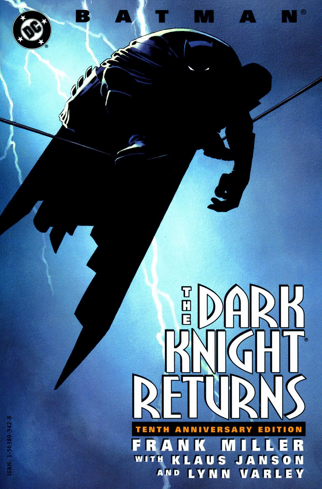 Batman+The+Dark+Knight+Returns+-+Cover.jpg