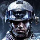 Battlefield 3 Gameplay Trailer