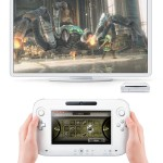 Wii-U-Nintendos-New-Console-Project-Cafe-Gets-A-Real-Name