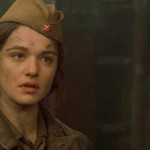 Random: Rachel Weisz in Enemy at the Gates
