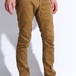 Altamonts Reynolds Pant 2