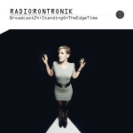 Radio Rontronik Broadcast 24