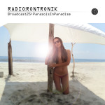 Radio Rontronik Broadcast 25