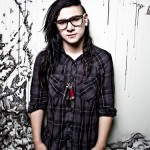 Skrillex First Of The Year (Equinox)