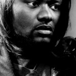 Who Is Tunde Olaniran?