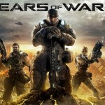 Gears of War 3: End Game
