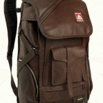 Jansport Skip Yowell Collection