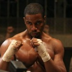 Flashbacks Michael Jai White in Blood and Bone and Mortal Kombat Legacy