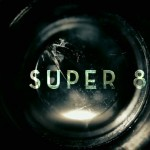 Super 8: An Alternative Response To Terror