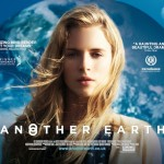 Another Earth on Blu-ray
