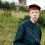 King Krule  The Noose of Jah City