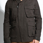Chambers Ager Jacket 2