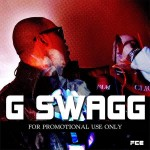G-Swagg Returns